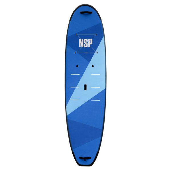 P2-Soft-Cruise-SUP-Blue